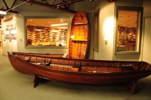 Courtesy Herreshoff Marine Museum