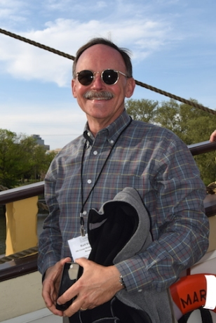 Kurt Voss