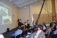 Laura Orr presentation