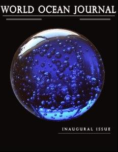 World Ocean Magazine