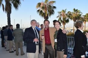 Los Angeles Yacht Club