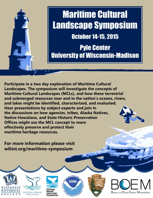 Maritime-Symposium-Flyer-Color