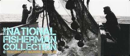 National Fisherman site