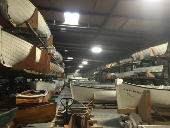 small-craft-in-san-leandro-warehouse