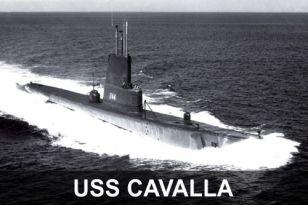 cavalla-thehistory