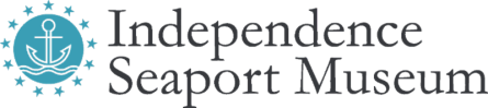 Independence Seaport logo