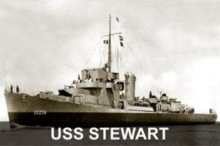 stewart-thehistory