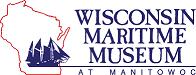 WMM Logo Small