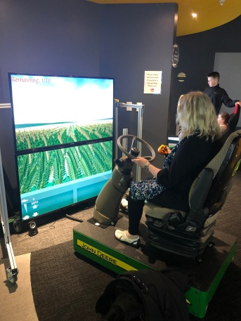 CAMM2019_FarmDiscovery_006