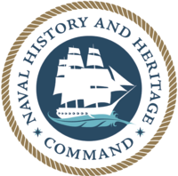 US_Navy_Naval_History_and_Heritage_Command_logo_2014